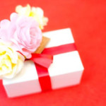 母の日のプレゼント人気の花以外で母が本当に欲しいものとは?