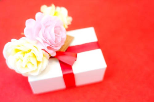 present_02