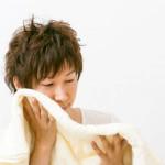 多汗症に塩化アルミニウム液は効果あり?塗り方は?副作用は?