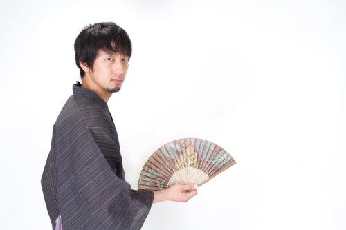 boyyukata01