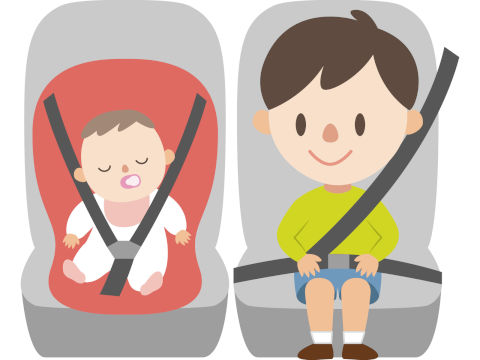 child_seat_01