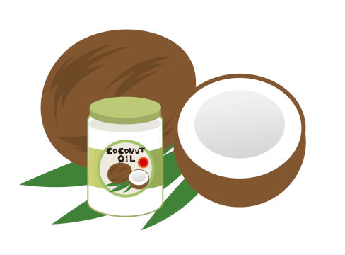 coconut_oil_01
