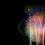 隅田川花火大会2015の日程!おすすめスポットは?初めての方向け