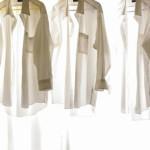 梅雨の洗濯物が臭い原因は?早く乾かす方法は?対策は?
