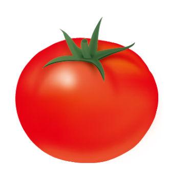 tomato_01