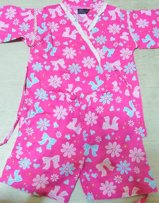 yukata_dress_03
