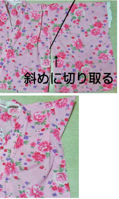 yukata_dress_04