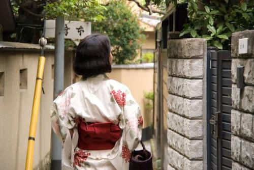 yukata_hair_003
