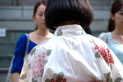 yukata_hair_01