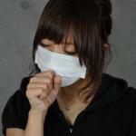 5月6月の花粉症の原因や種類と対策は?