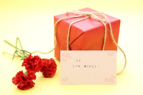 present018