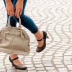 ロンシャンで60代に人気のバッグは?サイズやおすすめは?