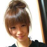 梅雨のヘアアレンジロング編!簡単で可愛いやり方まとめ♪
