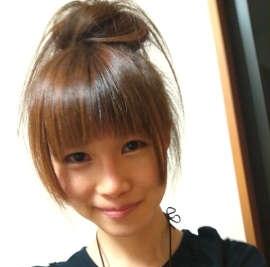 tsuyu_hair_01